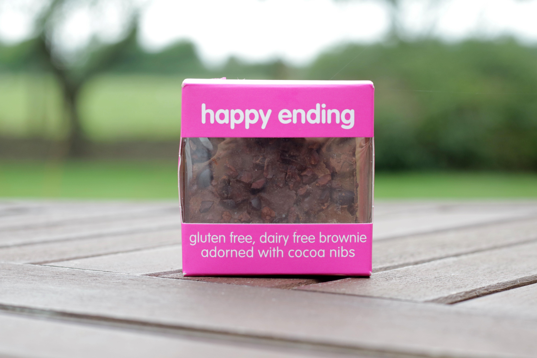happy-ending