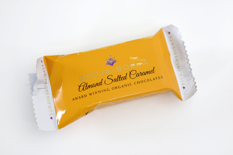 booja-booja-almond-sea-salt-caramel-truffles
