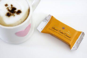 boojabooja-and-coffee