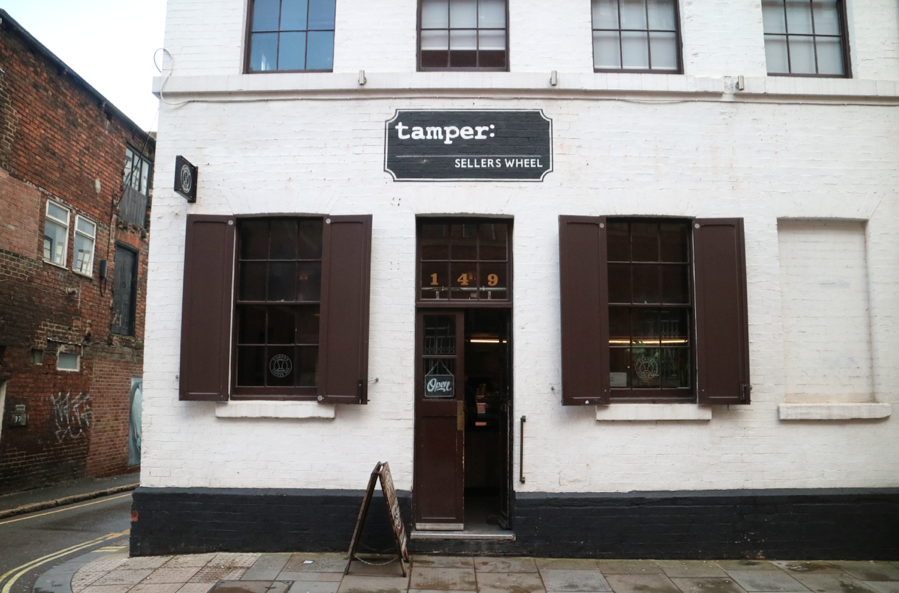 tamper-coffee-sheffield