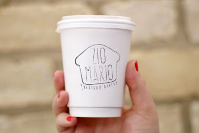 zio-mario-cambridge-coffee