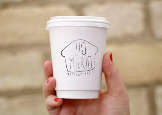 zio-mario-cambridge-coffee